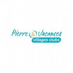 Pierre & Vacances Villages Clubs