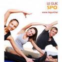 Le Guichet Sport